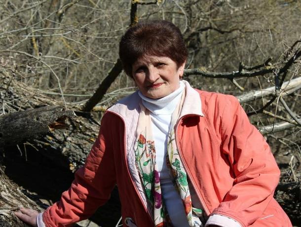Дочь Елена сердечно поздравила Ольгу Гавриленко с Днем рождения