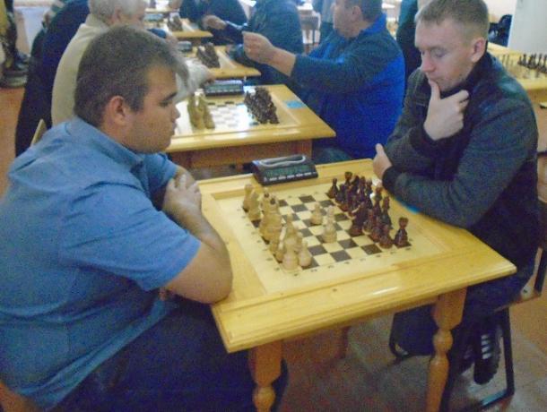 Выиграли полуфинал: команда шахматистов Морозовска вернулась из Миллерово с блестящей победой