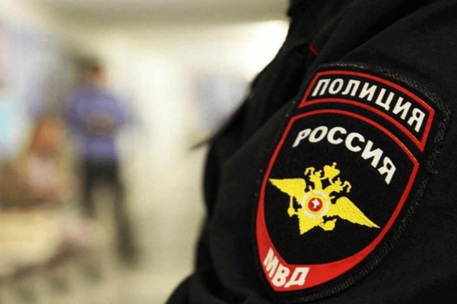 Двух сотрудников полиции в Морозовске заподозрили в избиении 52-летнего мужины