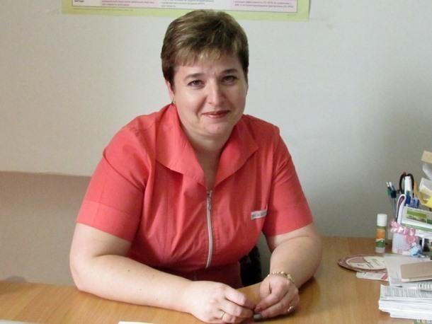 Лучшее время появления беременной у гинеколога назвала врач из Морозовска