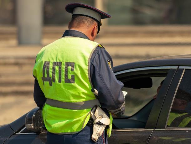 15 самых штрафоопасных марок автомобилей назвали исследователи в России