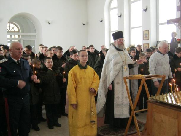 Календарь Морозовска: 24 января 1919 года вышла директива о расказачивании