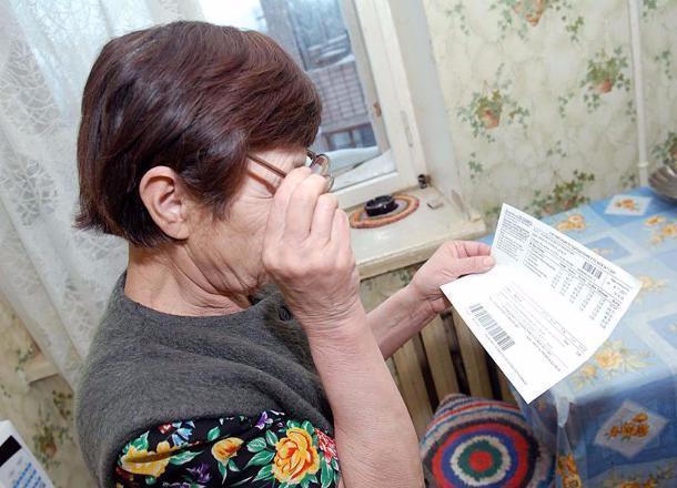 Скидку от 50% на капремонт в Морозовске могут оформить некоторые категории граждан