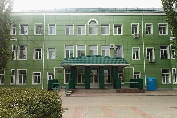 Письмо в редакцию: Ждем, когда в Морозовске закроют больницу и роддом