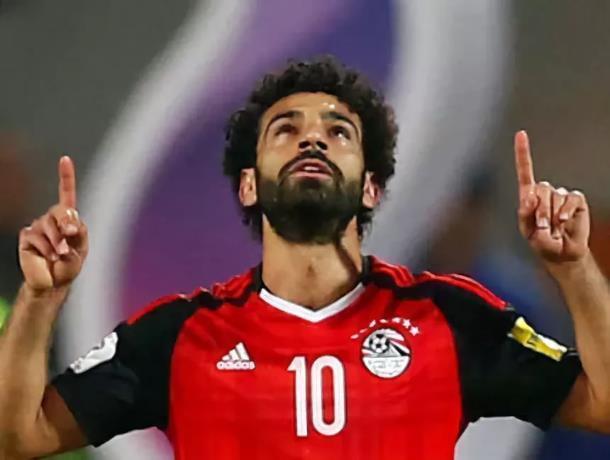 Уругвай, Марокко и Испания, - эксперт из Морозовска назвал победителей матчей 15 июня