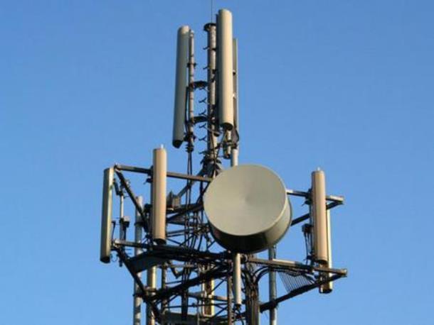 Письмо в редакцию: Администрация Морозовского городского поселения ответила на вопрос о вышке сотовой связи
