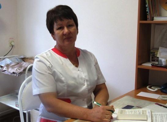 Подбирать методы контрацепции нужно индивидуально, - заведующая женской консультацией в Морозовске