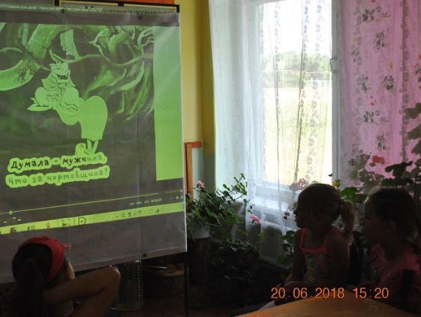 Заряд позитива и хорошего настроения получили участники и гости  музыкального мероприятия в хуторе Вишневка